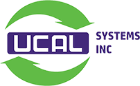UCAL Systems
