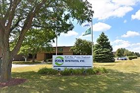UCAL Systems, Inc.